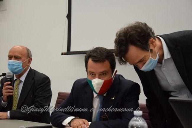 Salvini-Lega_del_Filo_dOro-DSC_0065--650x433
