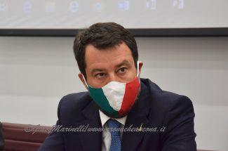Salvini-Lega_del_Filo_dOro-DSC_0092--325x215