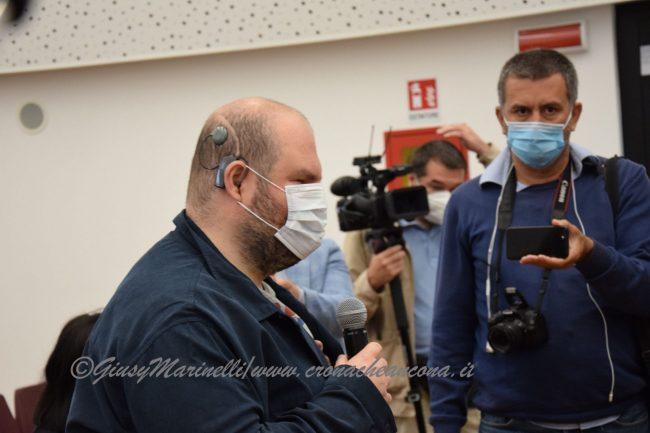Salvini-Lega_del_Filo_dOro-DSC_0105--650x433