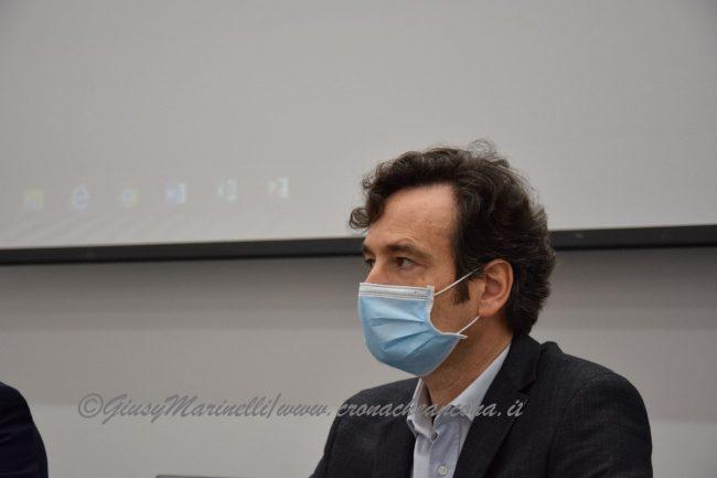 Salvini-Lega_del_Filo_dOro-DSC_0108--650x433