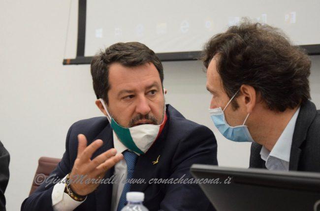 Salvini-Lega_del_Filo_dOro-DSC_0113--650x429