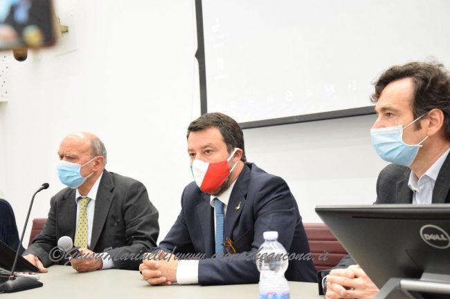 Salvini-Lega_del_Filo_dOro-DSC_0116--650x433