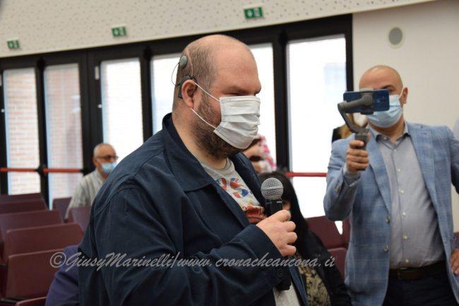 Salvini-Lega_del_Filo_dOro-DSC_0122--650x433