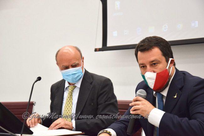 Salvini-Lega_del_Filo_dOro-DSC_0155--650x433