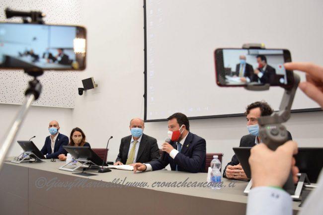 Salvini-Lega_del_Filo_dOro-DSC_0161--650x433