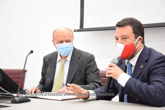 Salvini-Lega_del_Filo_dOro-DSC_0164--650x433