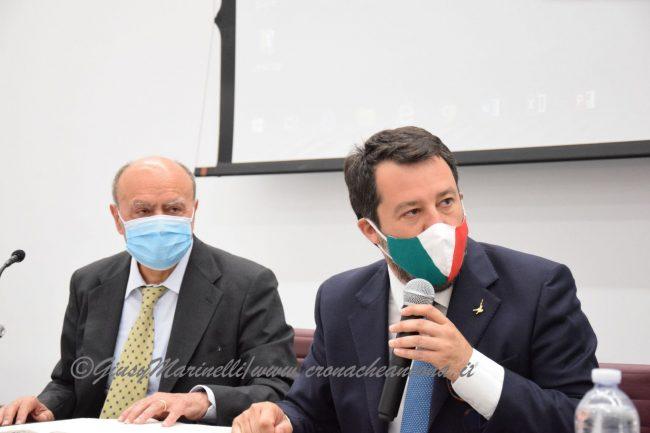Salvini-Lega_del_Filo_dOro-DSC_0169--650x433
