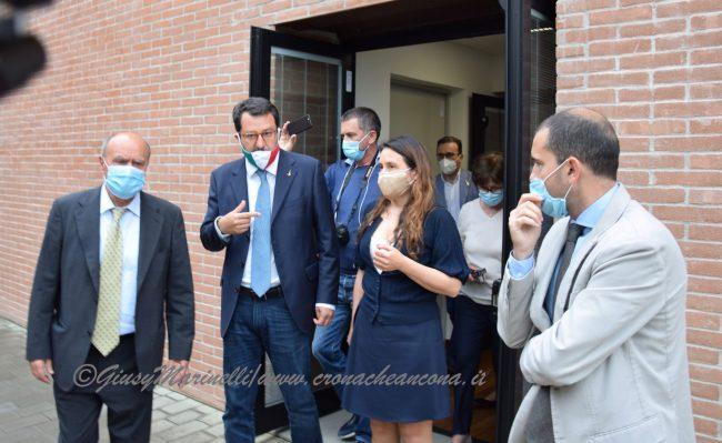 Salvini-Lega_del_Filo_dOro-DSC_0198--650x399