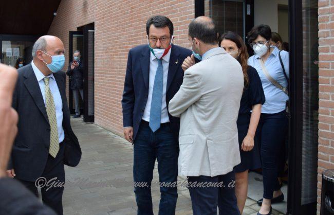 Salvini-Lega_del_Filo_dOro-DSC_0208--650x418