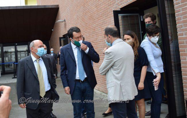 Salvini-Lega_del_Filo_dOro-DSC_0210--650x411