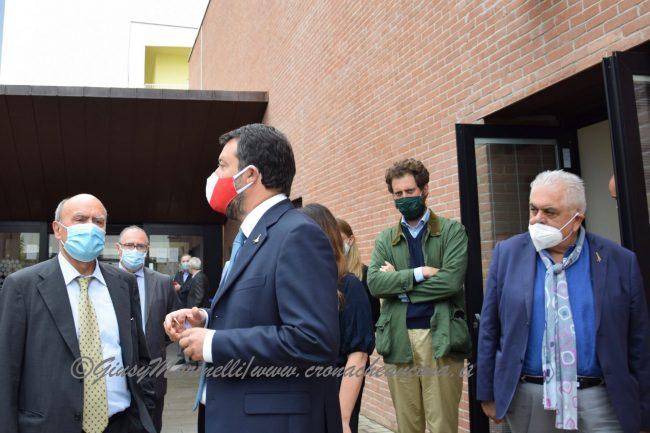 Salvini-Lega_del_Filo_dOro-DSC_0226--650x433