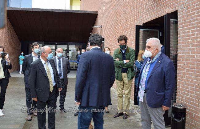 Salvini-Lega_del_Filo_dOro-DSC_0235--650x419