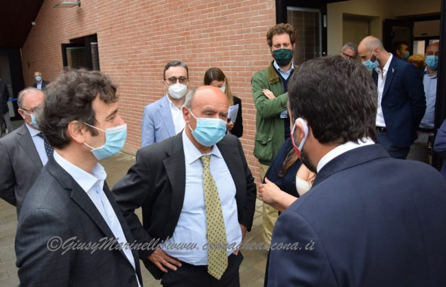 Salvini-Lega_del_Filo_dOro-DSC_0248--650x419