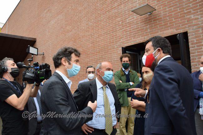 Salvini-Lega_del_Filo_dOro-DSC_0254--650x433