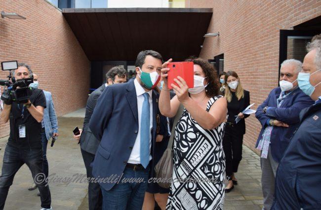 Salvini-Lega_del_Filo_dOro-DSC_0261--650x425