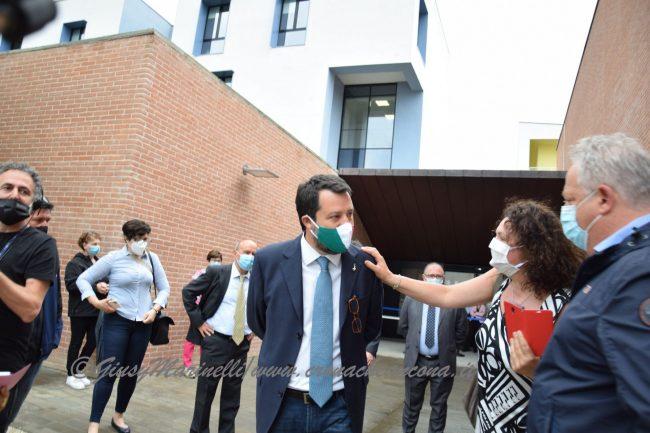 Salvini-Lega_del_Filo_dOro-DSC_0271--650x433