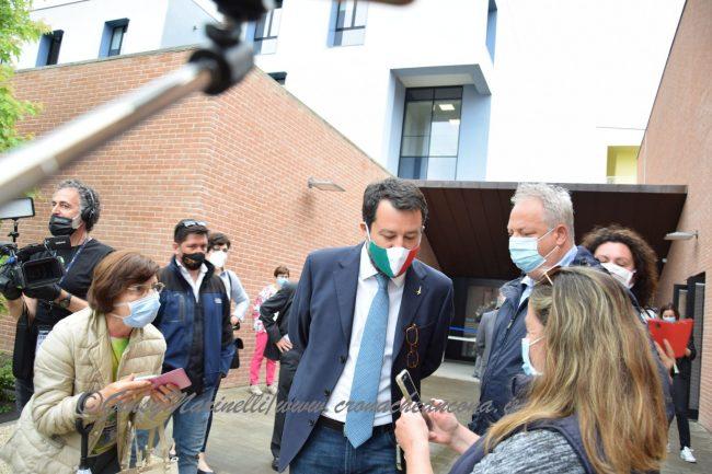 Salvini-Lega_del_Filo_dOro-DSC_0275--650x433