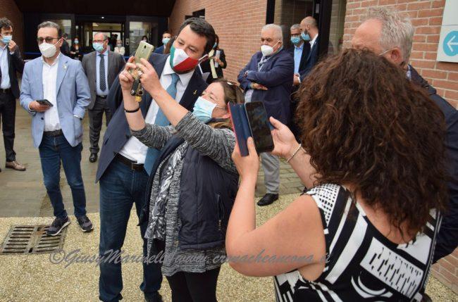 Salvini-Lega_del_Filo_dOro-DSC_0281--650x429