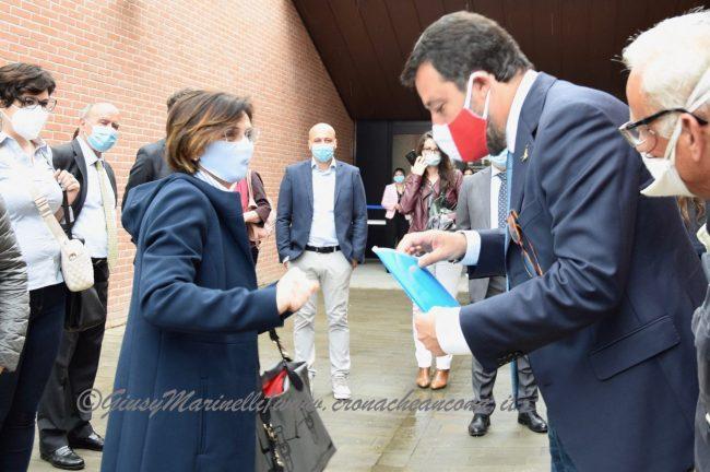 Salvini-Lega_del_Filo_dOro-DSC_0287--650x432