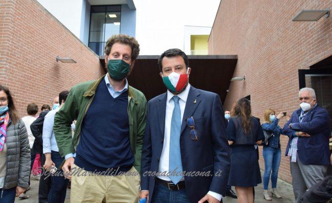 Salvini-Lega_del_Filo_dOro-DSC_0297--650x397