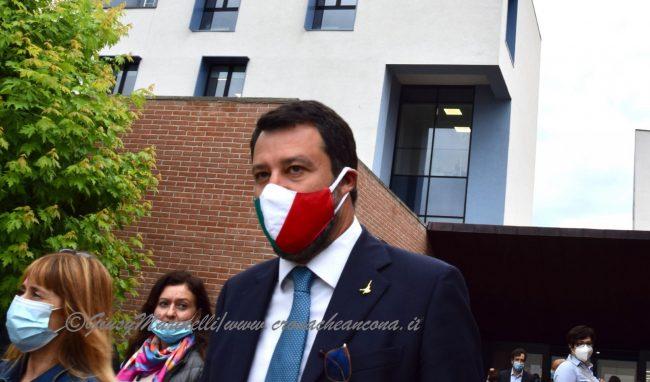 Salvini-Lega_del_Filo_dOro-DSC_0318--650x382