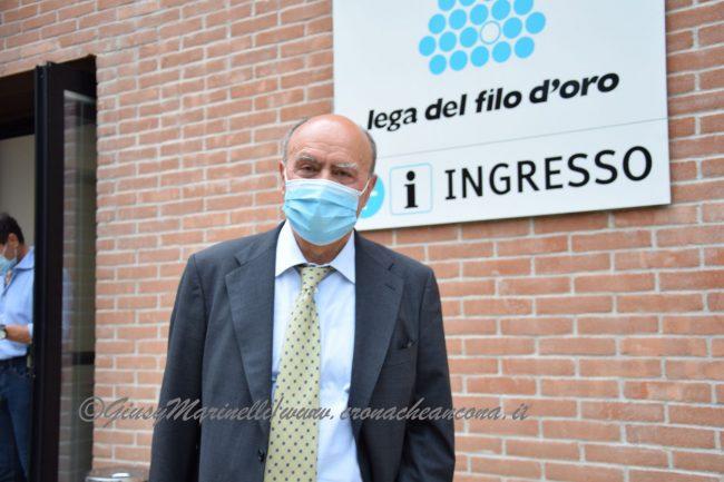 Salvini-Lega_del_Filo_dOro-DSC_0356--650x433