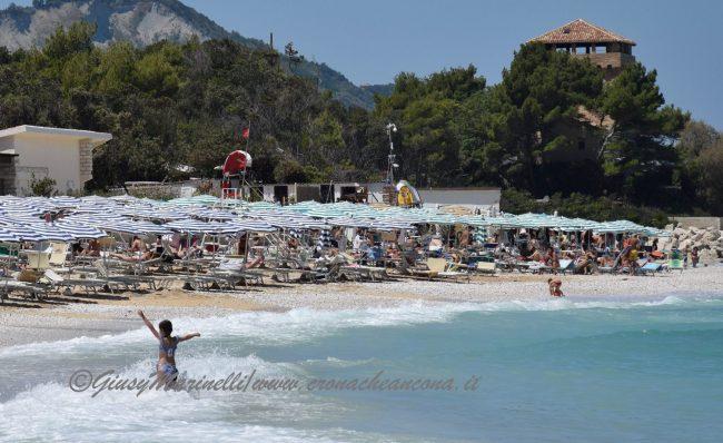 app-spiaggia_Portonovo-DSC_0130--650x398
