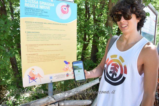 app-spiaggia_Portonovo-DSC_0852--650x433