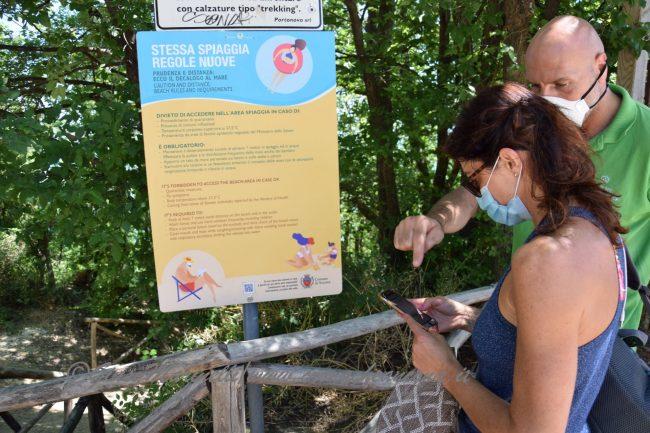 app-spiaggia_Portonovo-DSC_0864--650x433