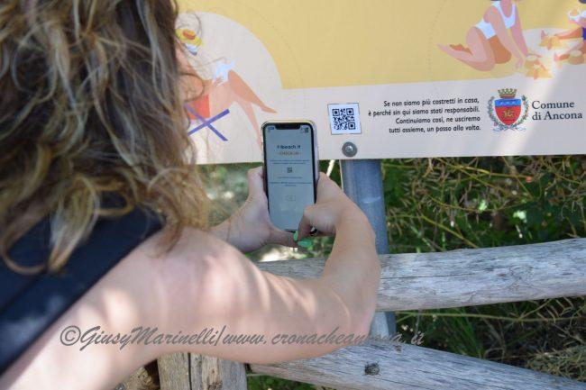 app-spiaggia_Portonovo-DSC_0945--650x433