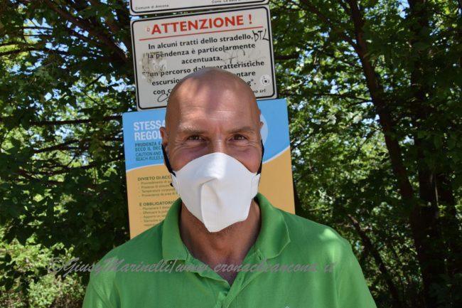 app-spiaggia_Portonovo-DSC_0998-Davide_Crispino--650x433