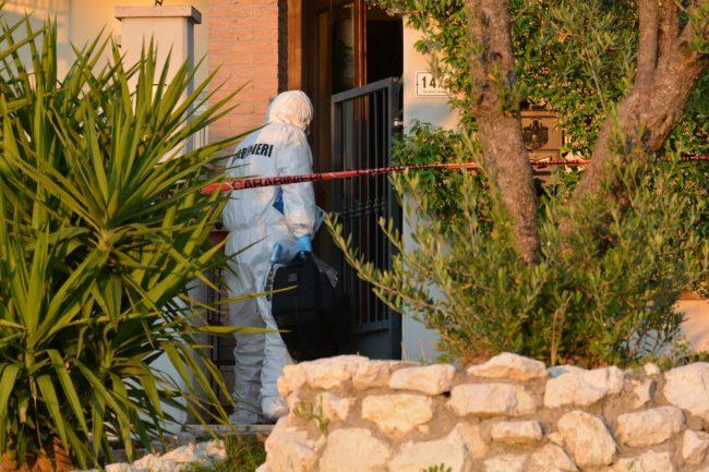 omicidio-suicidiio-Filottrano-DSC_0303-650x433