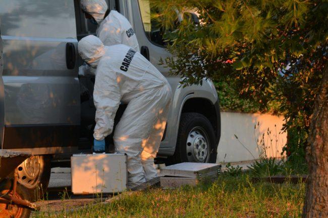 omicidio-suicidiio-Filottrano-DSC_0312-650x433