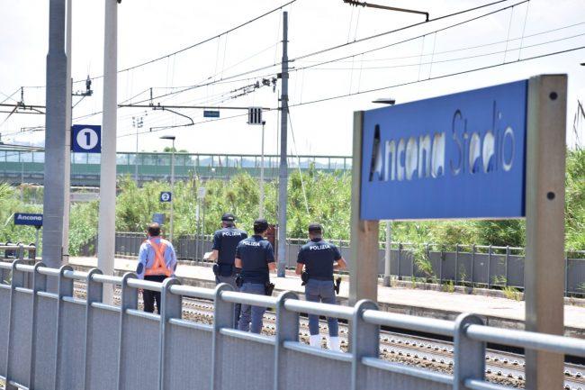 suicidio_stazione_Passo_Varano-DSC_0128-650x433