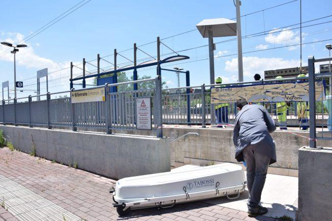 suicidio_stazione_Passo_Varano-DSC_0163-650x433
