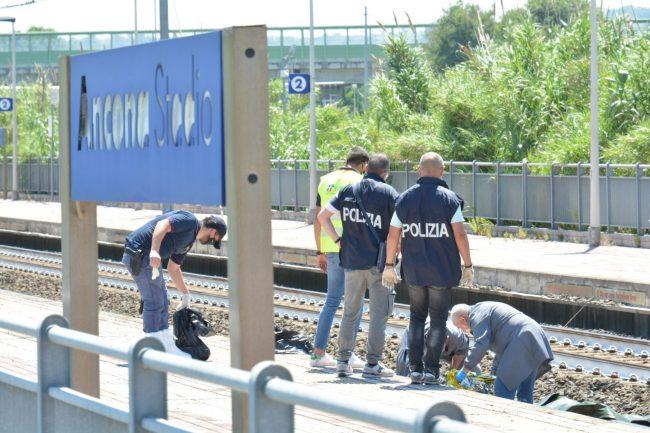 suicidio_stazione_Passo_Varano-DSC_0180-650x433