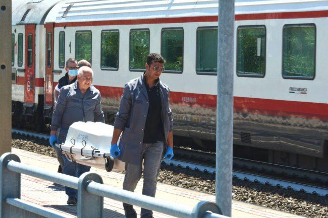 suicidio_stazione_Passo_Varano-DSC_0211-650x433