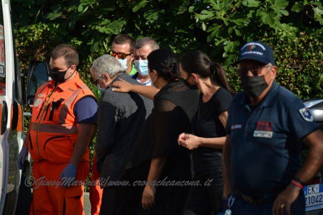 funerali_Fiorella_Scarponi-DSC_0010-650x433