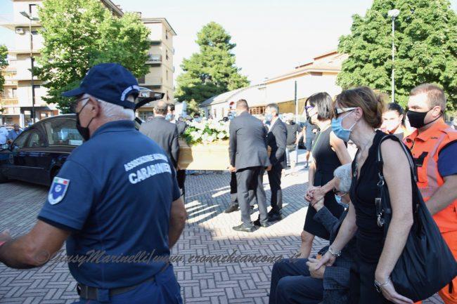 funerali_Fiorella_Scarponi-DSC_0487-650x433