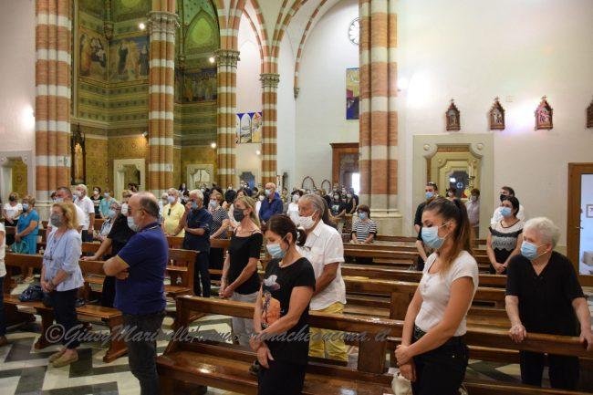 funerali_Fiorella_Scarponi-DSC_0521-650x433