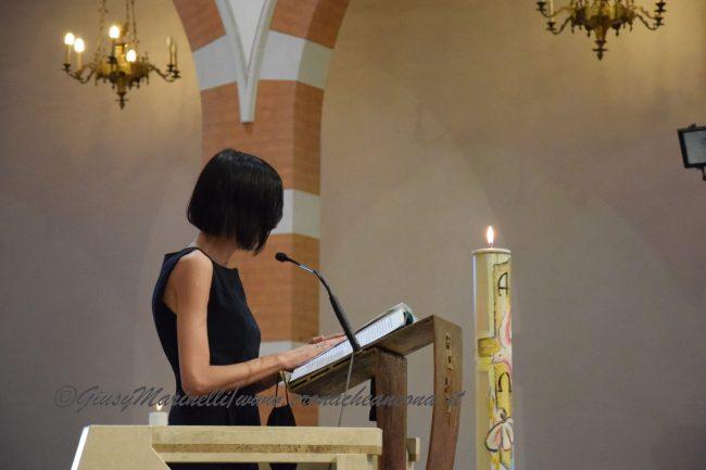 funerali_Fiorella_Scarponi-DSC_0523-650x433