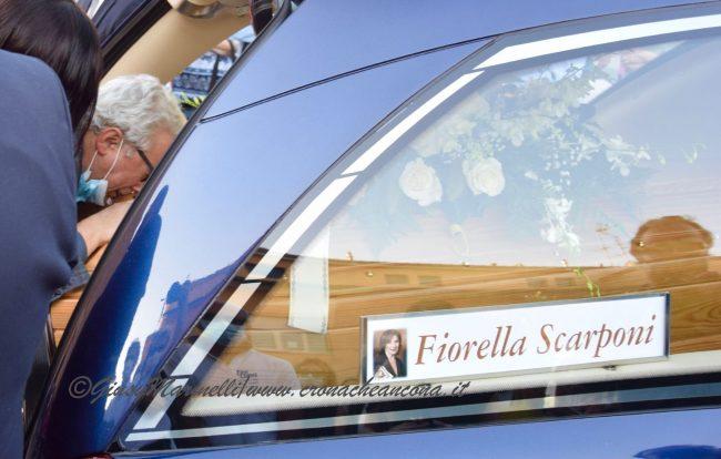 funerali_Fiorella_Scarponi-DSC_0633-650x414