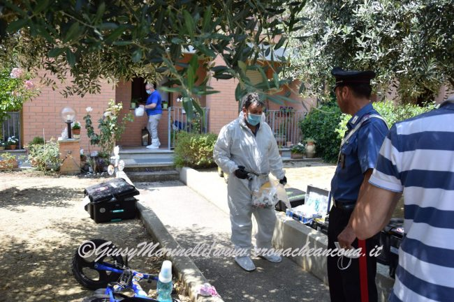 omicidio_jesi-via_Saveri-DSC_0731-650x433