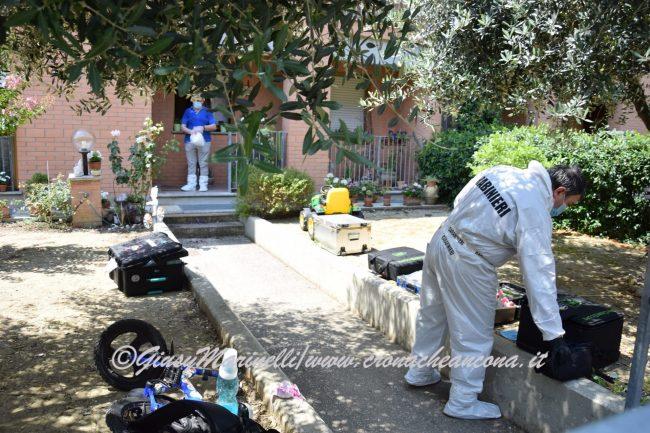 omicidio_jesi-via_Saveri-DSC_0738-650x433