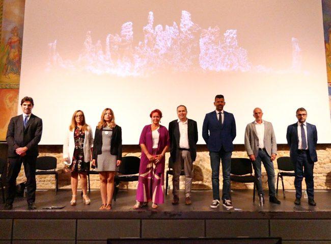 Acquaroli-Banzato-Contigiani-Iannelli-Mancini-Mangialardi-Mercorelli-Pasquinelli