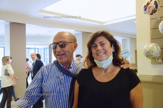 Acquaroli-sindaci-amministratori-DSC_0119-Clemente_Rossi--650x433