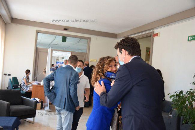 Acquaroli-sindaci-amministratori-DSC_0191-Signorini--650x433