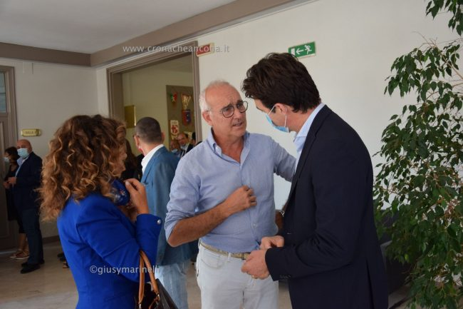 Acquaroli-sindaci-amministratori-DSC_0213-Stefania_Signorini--650x433