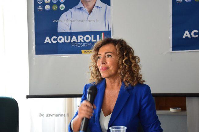 Acquaroli-sindaci-amministratori-DSC_0344-Stefania_Signorini--650x433