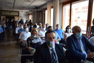 Acquaroli-sindaci-amministratori-DSC_0359--325x217